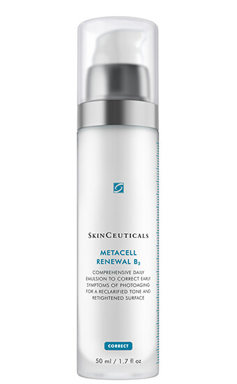 Lightweight-Lotion-Metacell-Renewal-B3-3606000400429-SkinCeuticals