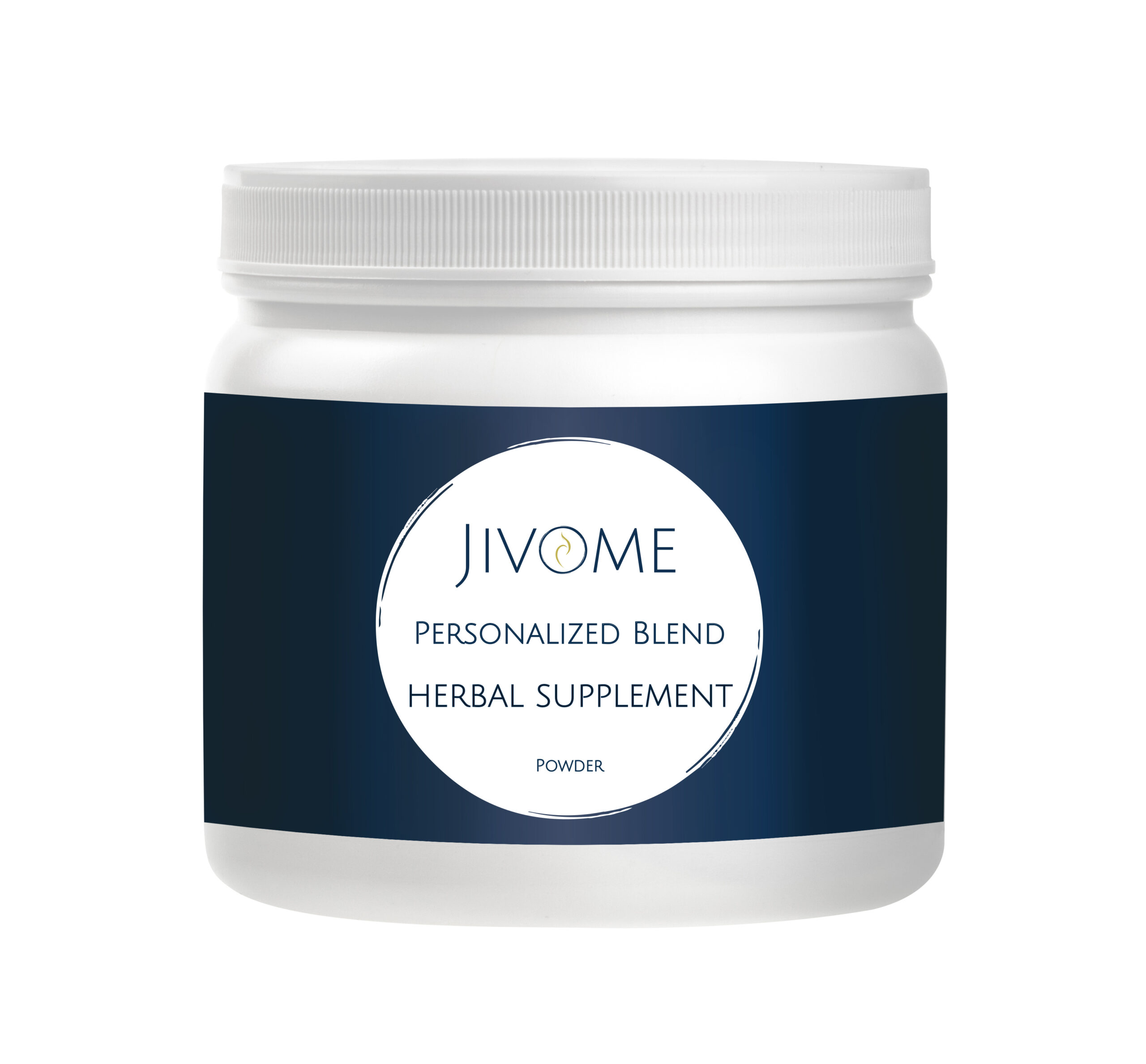personalized-blend-herbal-supplement-powder
