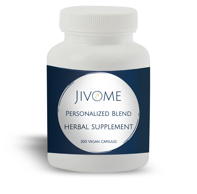 jivome-personalized-blend-capsules.png